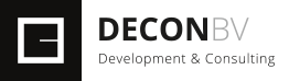 logo Decon